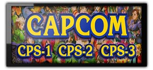 Capcom Play System III_arda