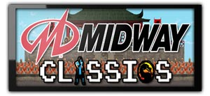 Midway Classics