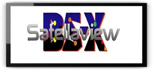 Nintendo Satellaview